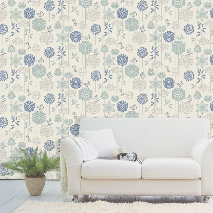 Berry Nice #clearance #wallpaper