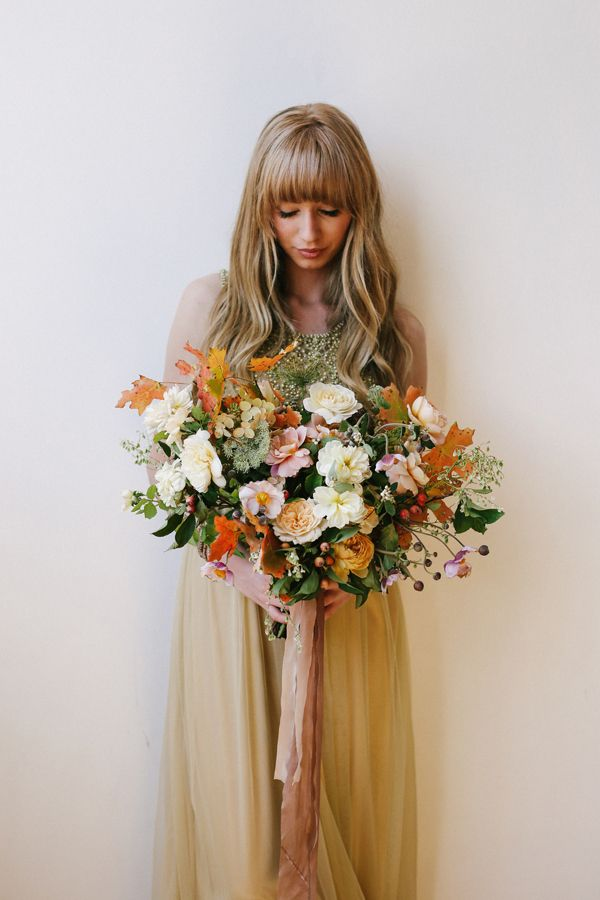 Flowerona Links : With roses, hellebores & a lavender field...   Flowerona (Image : Mandi Nelson)