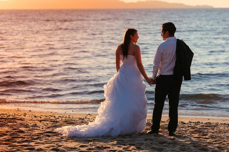 Pamela y Carlos sesión postbod en Punta de Parra.      #bride #ocean #weddingday #weddingdress #weddingphotography #beachlife #sand #bridal #weddinginspiration #weddingphotographer #waves #groom #surf #свадьба #paradise #water #playa #bikini #weddings #bridetobe #island #instawedding #casamento #weddingideas #relax #weddingplanner #engagement #sunrise #holidays #marriage