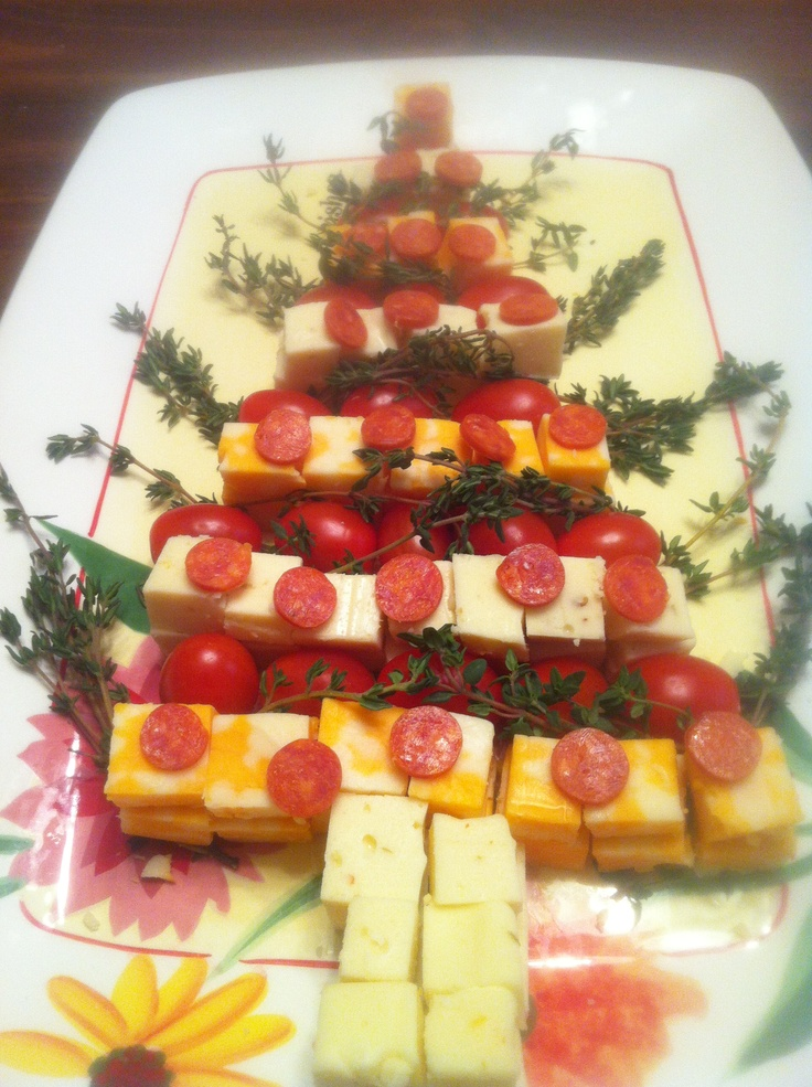 Dec 1, Easy appetizer recipes. All sorts of appetizers & h'orderves from dips and small snack type foods, to larger family style apps such as pull apart breads. | See more ideas about Relish recipes, Appetizer recipes and Starter recipes.