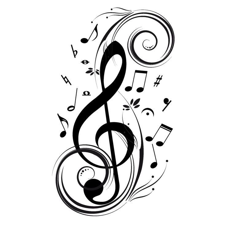 17 chansons qui plairont aux petits comme aux grands : fichiers mp3   paroles   partitions