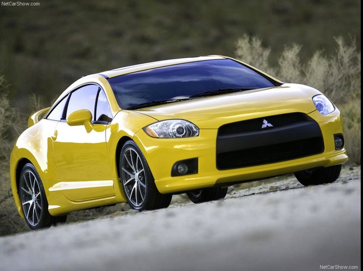 2008 Mitsubishi Eclipse Gt Mad 4 Wheels Here You Ll Find An Awesome Quany Of Free Hi Res Cars Pictures Daily Updated For Your Desktop And