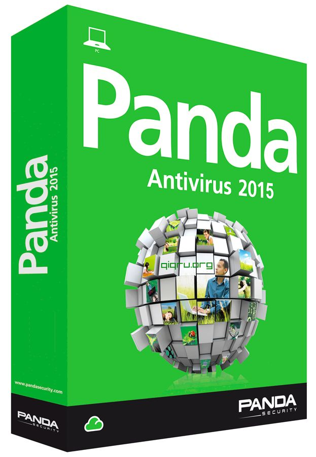 Panda Free Antivirus Download Full Version