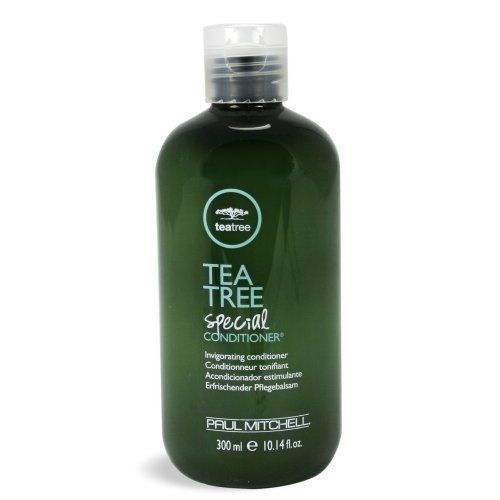 Paul Mitchell Tea Tree Conditioner 1014 Ounce -- Find out more about the great product at the image link.