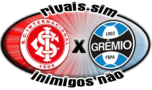 GRENAL 2012