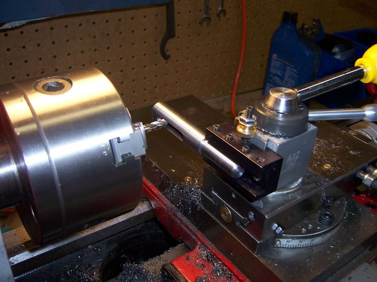 metal lathe projects plans. free metalworking project plans: spring center (metal lathe, mill) - projects in metal, llc metal lathe plans