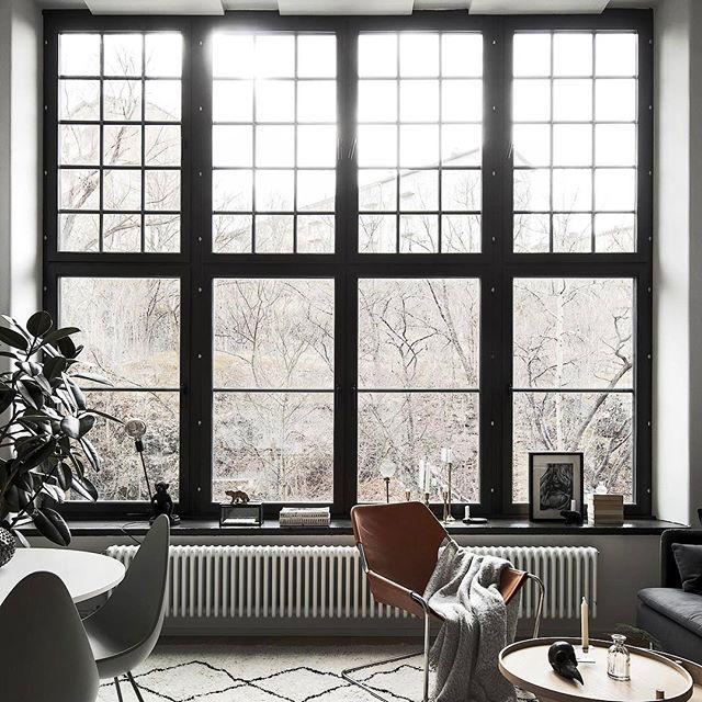 Designerlen München 83 best windows images on dining rooms kitchens and