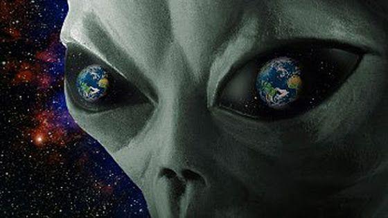 ΗΠΑ: Ψάχνουν εξωγήινους στους «ερυθρούς νάνους» VIDEO