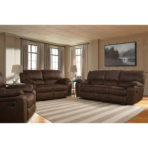 17 best images about living room on pinterest sleeper for Garden room jupiters