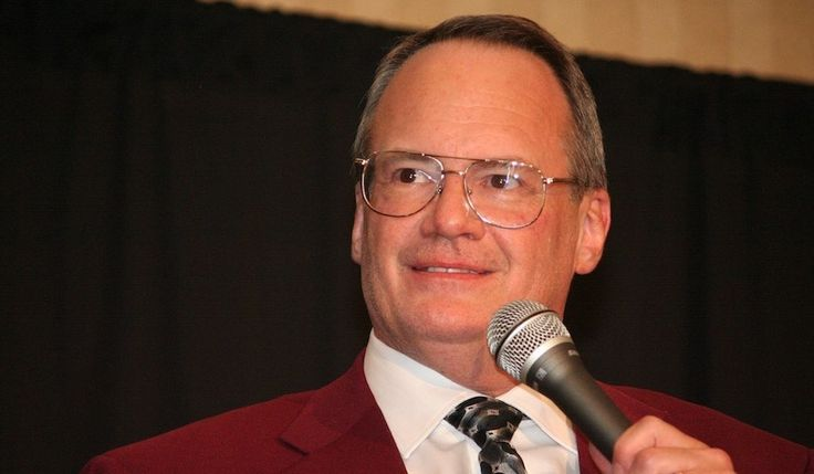 Jim Cornette On Originally Not Thinking Randy Orton Would Be a Star & WWE Turning Nick Dinsmore Into Eugene