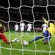 England Beats Brazil in Friendly - New York Times - New York TimesEngland Beats Brazil in FriendlyNew York TimesCoach Luiz Felipe Scolari and Ronaldinho endured disappointing returns to international soccer as Brazil lost, 2-1, at England in a friendly. Spain stretched its unbeaten run to 17 games by be... Article by [author-name] (c)... - http://news.google.com/news/url?sa=tfd=Rusg=AFQjCNF41NiBsR3NKPH1M0NejDHBHBSQagurl=http://www.nytimes.com/2013/02/07/sports/