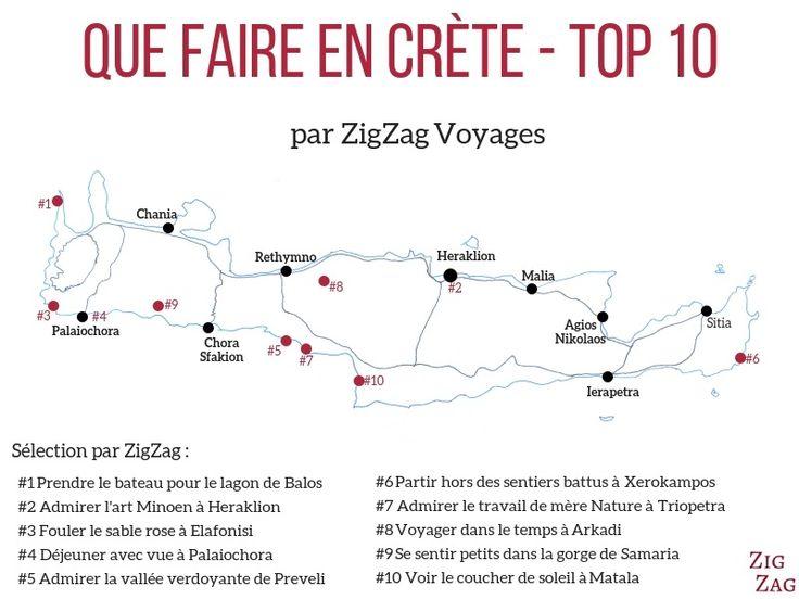 Carte Crete Gorges De Samaria.Browse Crete Images And Ideas On Pinterest