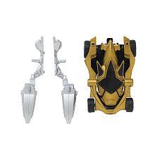 Power Rangers Morphin Vehicle - Light