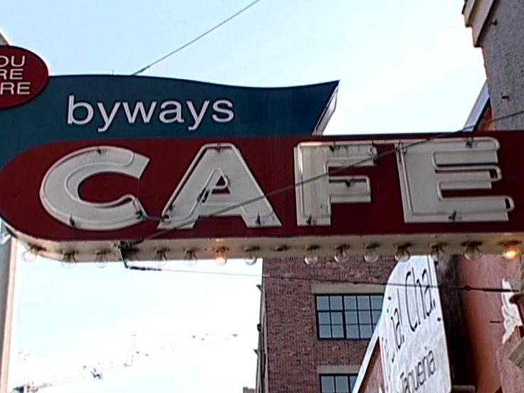 Restaurants In Portland Oregon Featured On Food Network