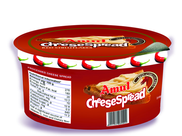 recipe: amul cheese types [26]