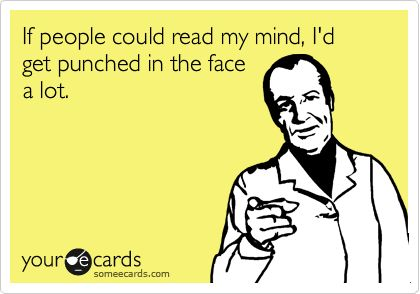 lol: Real Talk, Good Things, If People Could Read My Mind, My Life, Lol Sometimes, Haha Yeah, Yeah Pretty, Haha So True