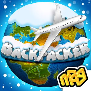 Backpacker? – Travel Trivia Game cheats cheat codes guide Cheat 2018