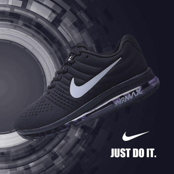 black nike sneakers nike warehouse