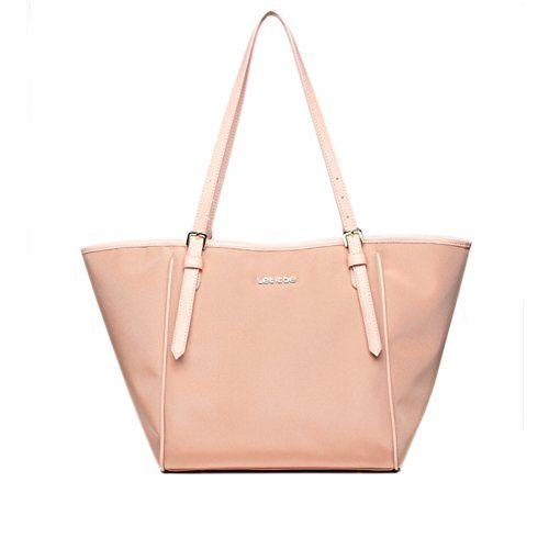 08d544680778 Feger package Pure Color Single Shoulder Bag/Ladies Canvas Bag ...