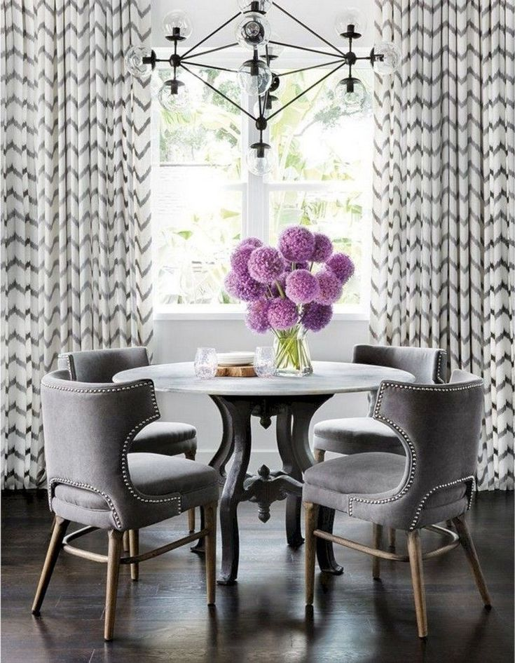 Cozy Dining Room Decor Ideas: 39 Cozy Dining Room Ideas For Small Space