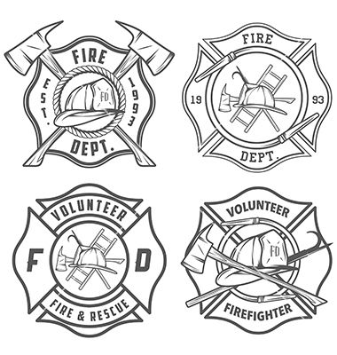 102 best USFS Wild Land Fire Fighters images on Pinterest