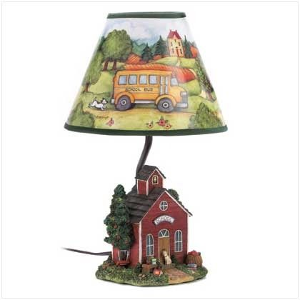 85 best lamps images on pinterest chandeliers  light school house lapford school house campsite hawkenbury