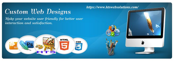 http://www.gogofreeads.com/New%20Delhi/be-cautious-in-finding-good-web-development-company-in-noid-gGAdId15115307