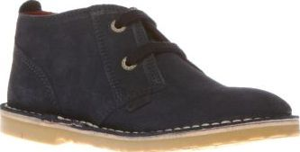 Kickers Navy Adlar Desert Boys Toddler The Kickers Adlar Desert brings some dapper charm to your little ones A/W wardrobe. Arriving for kids, the navy suede boot features a simple lace construction with branded eyelets, subtle stitch detai http://www.comparestoreprices.co.uk/january-2017-8/kickers-navy-adlar-desert-boys-toddler.asp