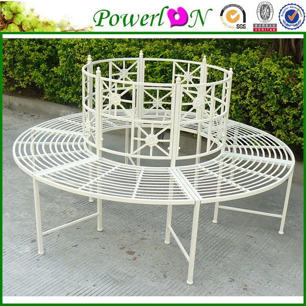 best 25 wrought iron garden furniture ideas on pinterest wrought iron garden gates wrought iron gates and conception portail - Garden Furniture Metal