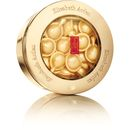 Elizabeth Arden Ceramide Time Complex Capsules Revitalise your skin with the Elizabeth Arden Ceramide Time Complex Capsules Daily Youth Restoring Serum. Lightweight, silky and youth-enhancing, the anti-ageing formula helps to reduce the appearance http://www.MightGet.com/january-2017-12/elizabeth-arden-ceramide-time-complex-capsules.asp