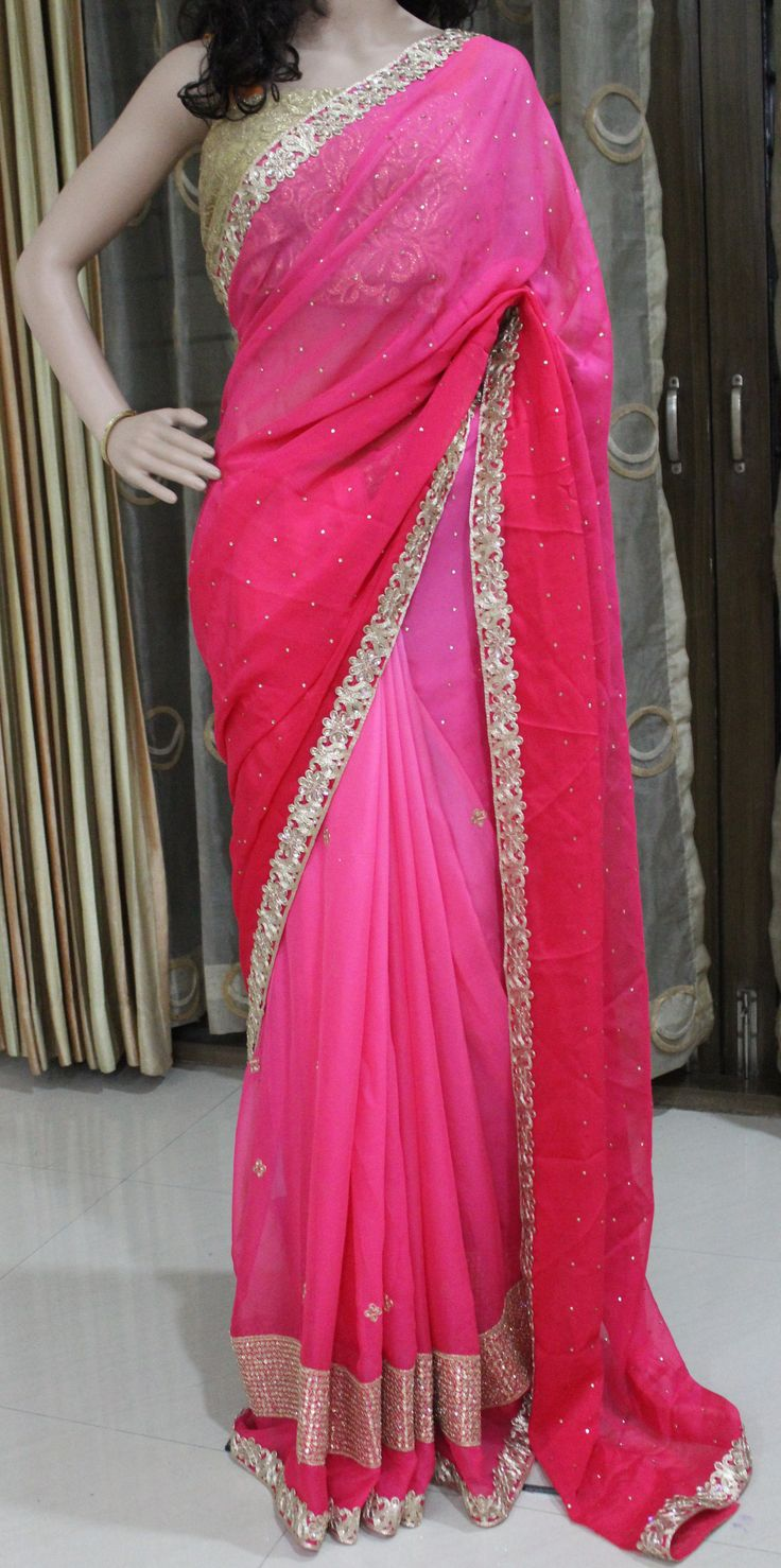 Saree blouse design cutting  best design images on pinterest  blouse tunics and blouses
