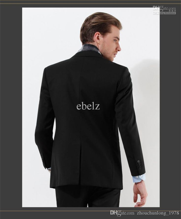 Best 25  Cheap mens suits ideas on Pinterest | Cheap mens clothes ...