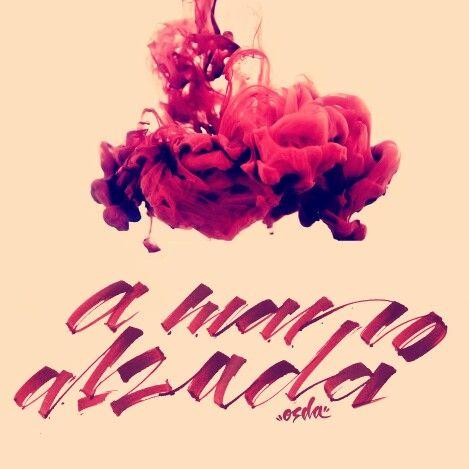 http://instagram.com/osda_design