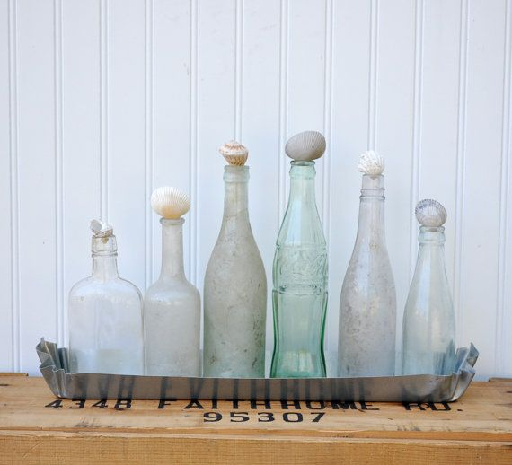 bottles are the most fun yet challenging to paint next to fabric and its folds and patterns.