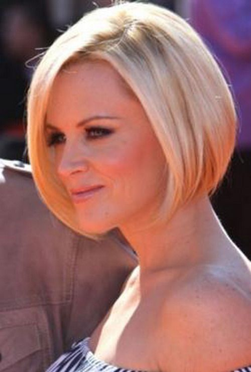 medium haircuts faces 19 best clothes and such images on hair cut 5875