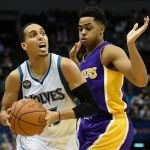 Kevin Martin is reportedly hoping to be traded to a winning team - http://blog.clairepeetz.com/kevin-martin-is-reportedly-hoping-to-be-traded-to-a-winning-team/