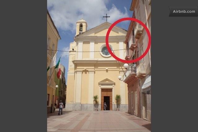 Una vacanza nel cuore di Carloforte, nell'isola di San Pietro in Sardegna :)