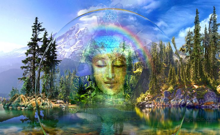 """Archangel Michael ~ """"The Adventure of 2014 and the Possibilities"""" channeled through Celia Fenn"""