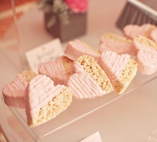 Best Valentines Day Bridal Shower Ideas Heart Theme Images - Creative heart shaped food 25 decoration ideas valentines day romantic treats