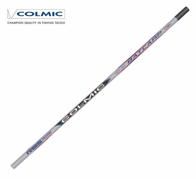 Canna Roubaisienne Colmic Batcarp 650 m - EUR 89.90
