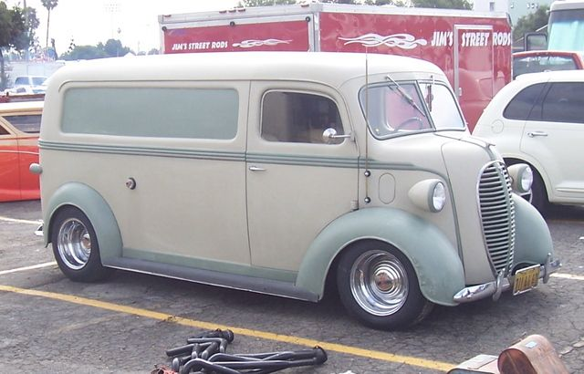 Dodge C Sweptside Pickup besides Maxresdefault as well E F C likewise Ford Sedan Delivery Autoholic likewise plete Wood Bed. on 1937 chevy coe truck