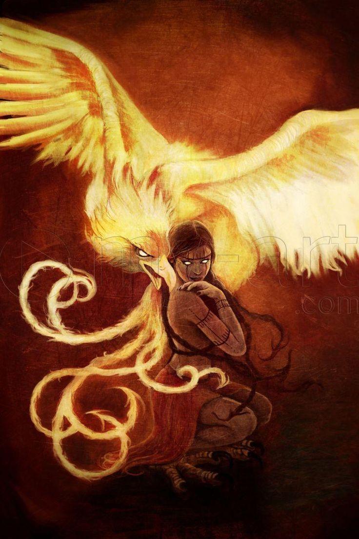 phoenix about me in 2019 phoenix art art phoenix bird