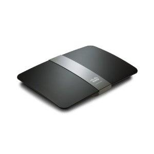 http://137817822.tumblr.com/1835032575?/Cisco-Linksys-E4200-Dual-Band-Wireless-N-Router/dp/B004K1EZDS/ref=zg_bs_electronics_89/%25 Cisco-Linksys E4200 Dual-Band