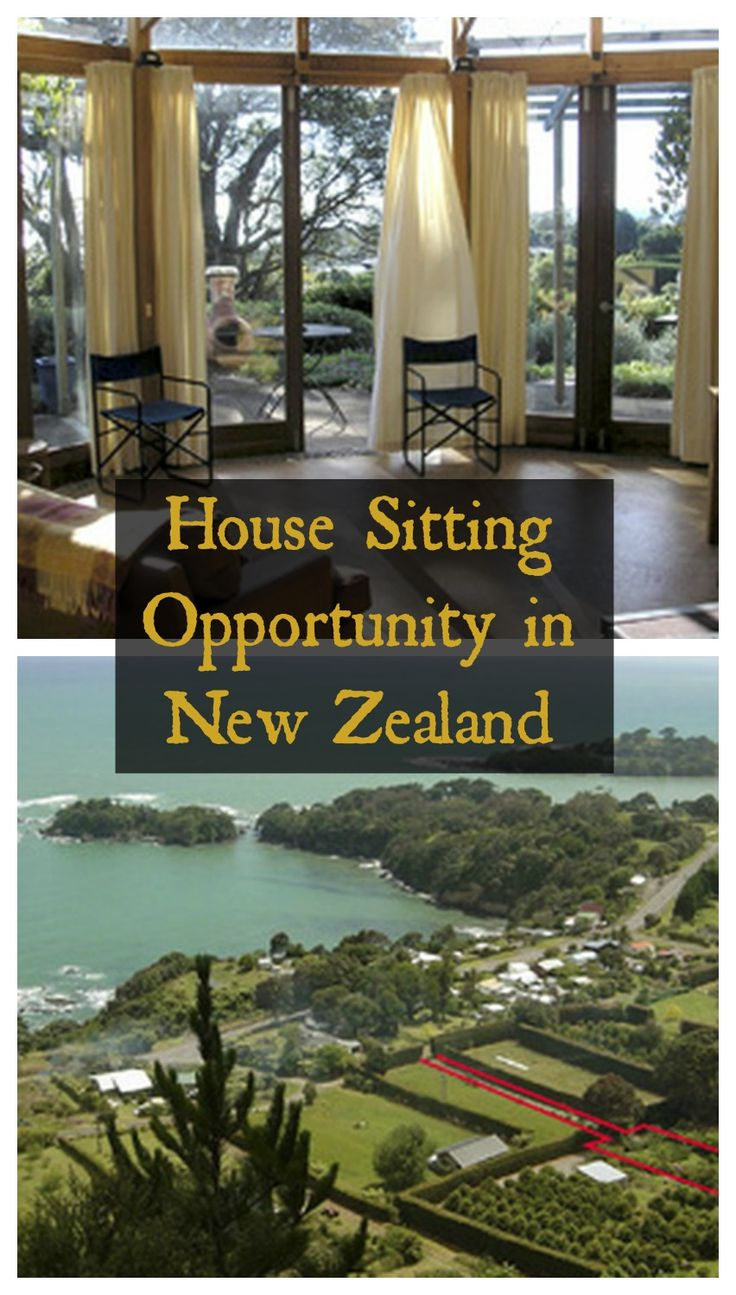 17 best images about move to info new zealand hawaii on pinterest living in new zealand cost. Black Bedroom Furniture Sets. Home Design Ideas