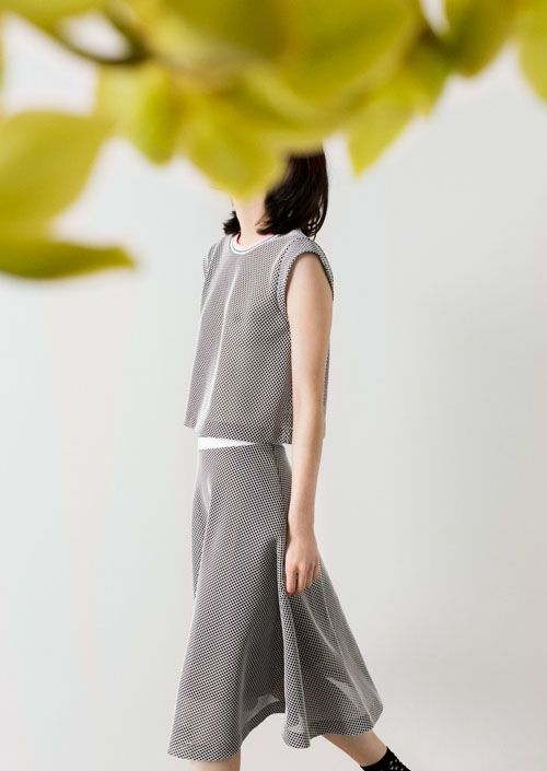 & Other Stories | Our dress repertoire comes in a blooming range of relaxed, yet elegant silhouettes.
