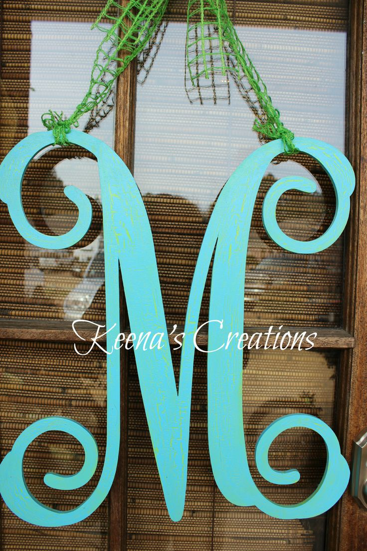 lettering on wood 10 best trying to authenticate my vintage wrought iron bed 7302
