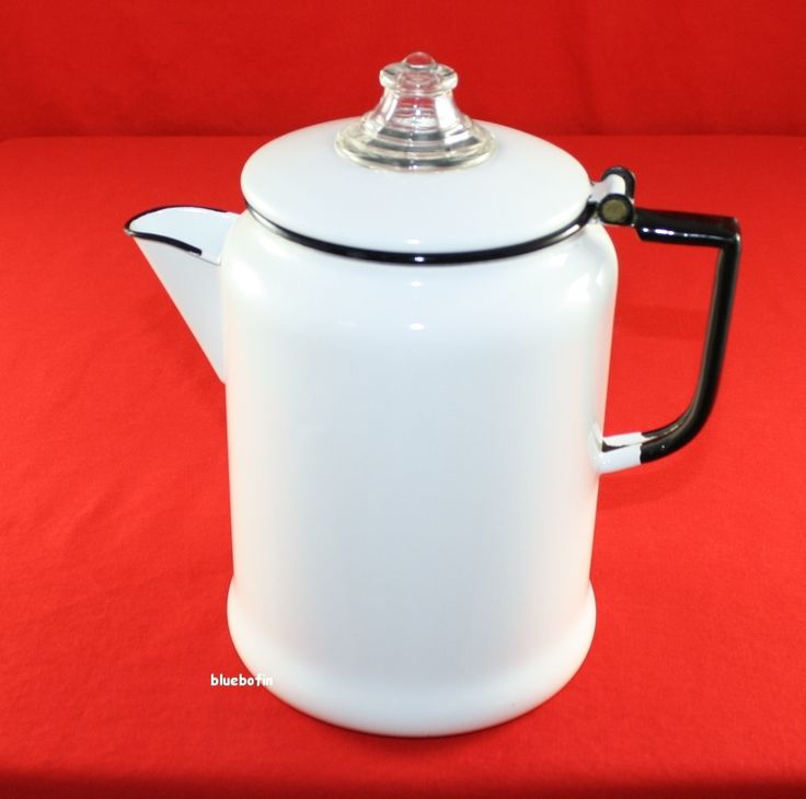 61 best Kettles images on Pinterest | Breakfast, Design and Dishes