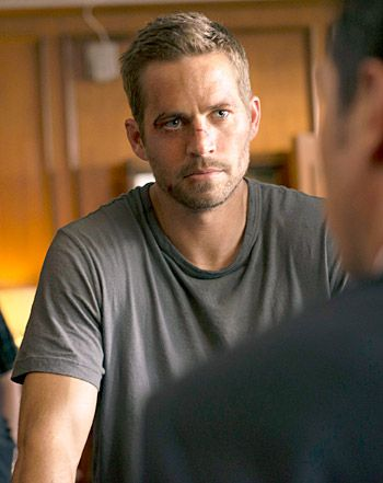 Paul Walker Brick Mansions Trailer: Late Actor's Final Film - Us Weekly