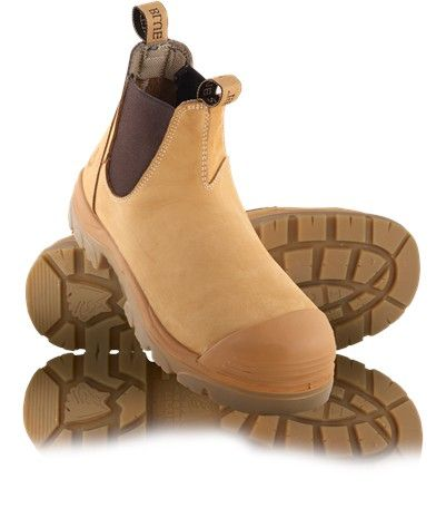 http://www.workwarehouse.com.au/shop-online/safety-non-safety-footwear Work Warehouse specialise in online Victor Footwear, Blundstone Boots, Mongrel Boots and safety footwear for mens and womens Sydney, Melbourne, Brisbane, Adelaide, Perth and Shipping Australia wide. buy online wide range of safety footwear & safety boots in Parramatta, Queensland, Victoria and shipping South & Western Australia wide.