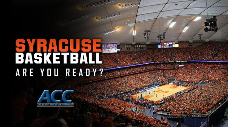 Syracuse Basketball Schedule 2014-2015 GO Cuse!